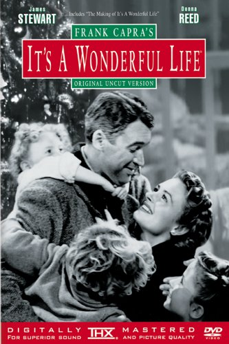 Best Holiday Movies - Five Spot Green Living