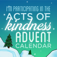 Badge-Acts-of-Kindness-Advent-Calendar