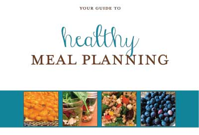 Healthy-Meal-Planning-Guide-400px Healthy Meal Plan Guide Download and Printable