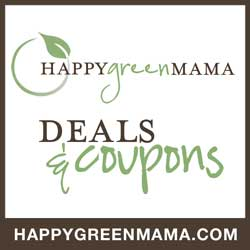 10 New Kindle Deals on Eating Healthy, Growing Healthy and Being Healthy - Happy Green Mama
