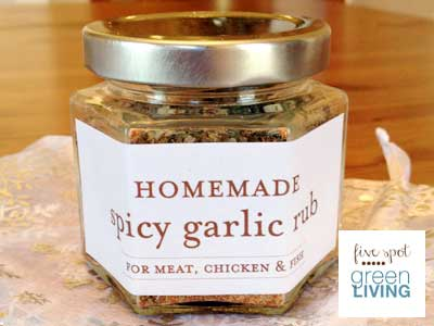 blog-diy-spice-rub-1 Spice Rub Recipe for Meat and Chicken