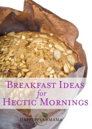 blog-food-healthy-breakfast-ideas