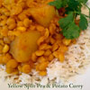 blog-food-splitpea-curry-100px Growing Potatoes in Containers