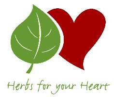 Herbs for your Heart