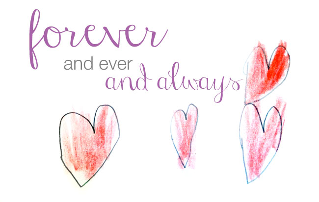 blog-i-love-you