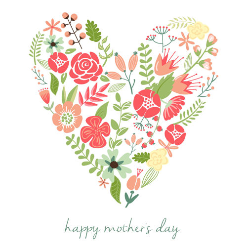 Mothers Day Cards Downloads