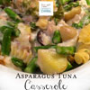 blog-recipe-asparagus-tuna-100px Growing Potatoes in Containers