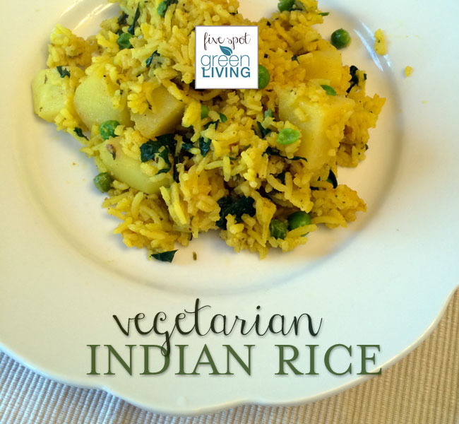 Healthy Meal Plans Week of April 28: Vegetarian Indian Rice / Chicken Cacciatore with Brined Chicken / Healthy Sweet Potato Skins / Salmon Peas and Rice Salad / Slow Cooker Lasagna Rolls