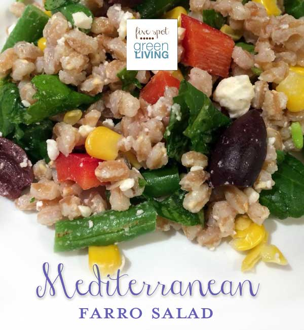 Pin Warm Orzo Salad With Beets And Greens From The Parsley Thief Cake ...