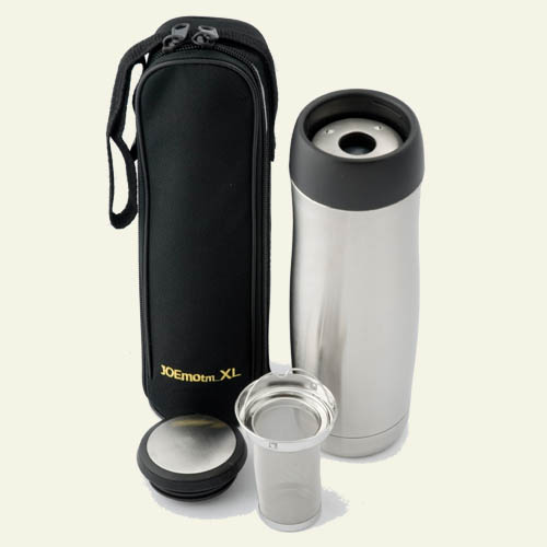 Sigg Stainless Steel Coffee Mug Stainless Steel Travel Mug