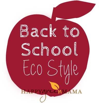 blog-school-apple-eco-style Back to School with Healthy Lunches that Make Kids Happy