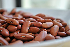 10 Super Foods for Good Health