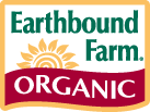 Earthbound Farm Organic Food Coupons