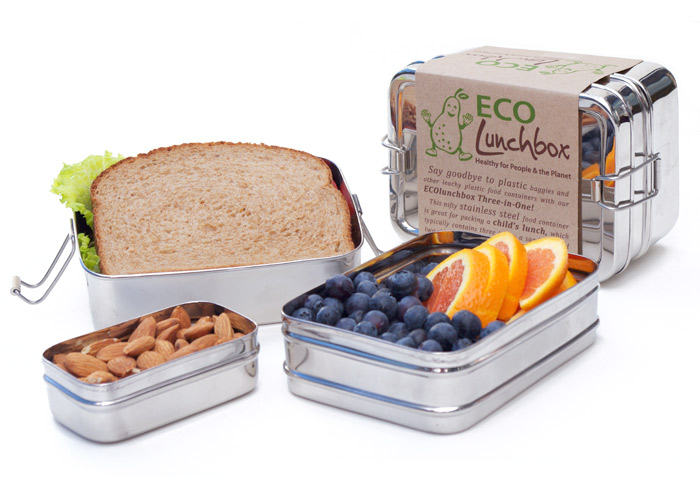 eco_recbox_02 Back to School with Healthy Lunches that Make Kids Happy