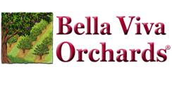Bella Viva Logo