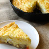 recipe-potato-frittata-100px Growing Potatoes in Containers