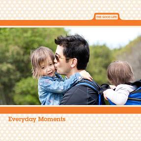 shutterfly, photo, book, card, print, photobook, deal, save