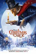 A Christmas Carol - The Best Holiday Movies to Watch this Season!