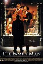 The Family Man - The Best Holiday Movies to Watch this Season!