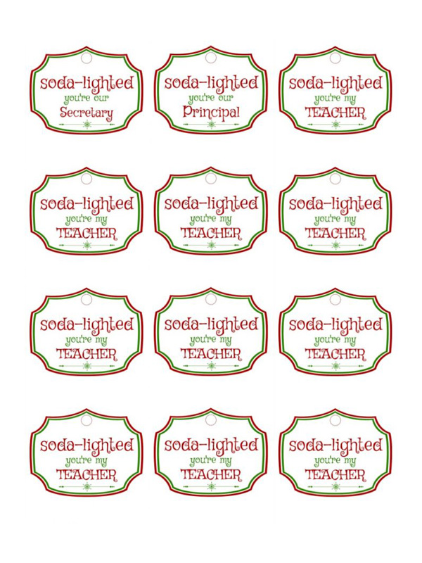 Last-Minute-Christmas-Gift-Printables-mama-loves Over 40 Free Printable Christmas Gift Tags