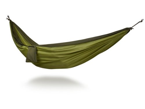 Amazon Deals: Up To 70% Off Select Yukon Outfitters Camping Hammocks
