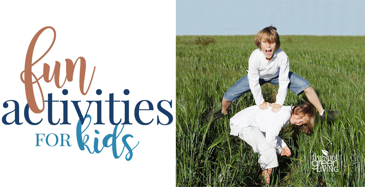 blog-activities-for-kids-FB 20 Fun Winter Activities for Kids Plus Free Printable Calendar