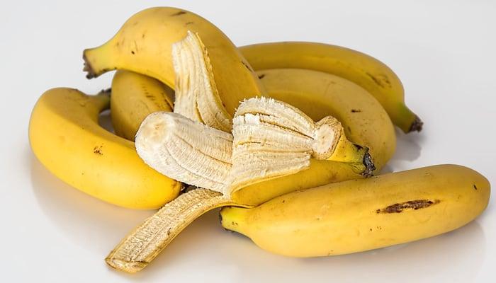 Banana for Weight Loss