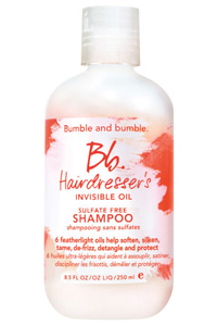 blog-best-sulfate-free-shampoo-bumblebumble The Best Sulfate Free Shampoo for Your Hair
