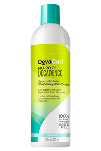blog-best-sulfate-free-shampoo-devacurl The Best Sulfate Free Shampoo for Your Hair