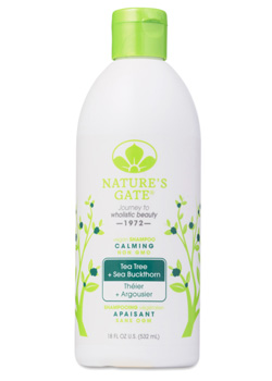 blog-best-sulfate-free-shampoo-naturesgate-2 The Best Sulfate Free Shampoo for Your Hair