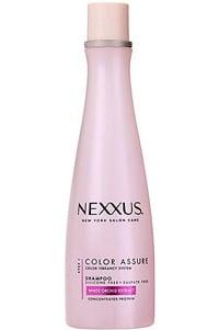 Nexxus Color Assure Shampoo