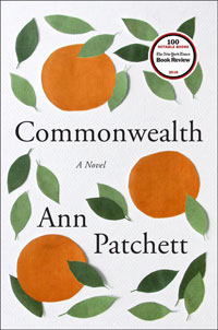 15 Books to Read this Winter - Commonwealth