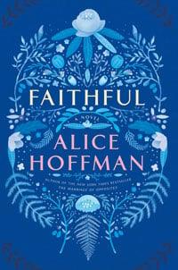 15 Books to Read: Faithful