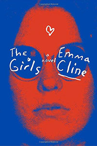 15 Books to Read this Winter - The Girls