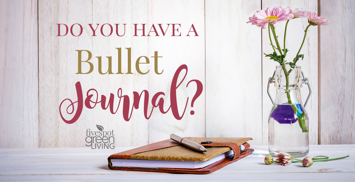 Some bullet journal ideas include writing lists, writing quotes, drawing pictures or jotting notes.