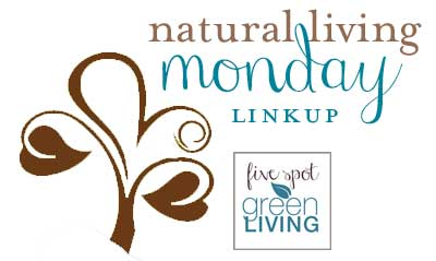 Natural Living and Healthy Meal Planning