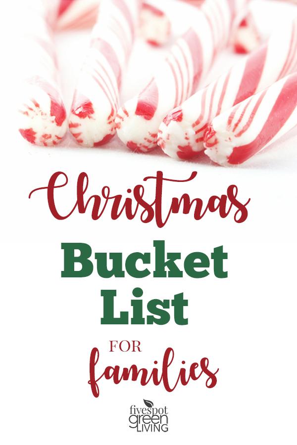 Christmas Activities for Kids Plus Free Printable Calendar and Weekly Menu Planner