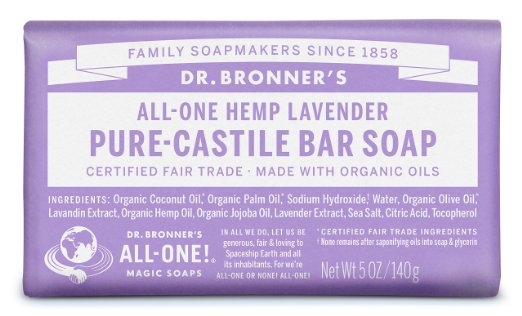 blog-dr-bronners-castile-soap-2 Sulfate Free Laundry Soap Recipe