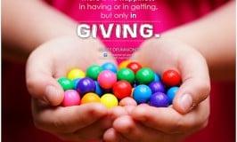 blog-giving2-266x160 Homemade Christmas Gifts, Printables and Activities