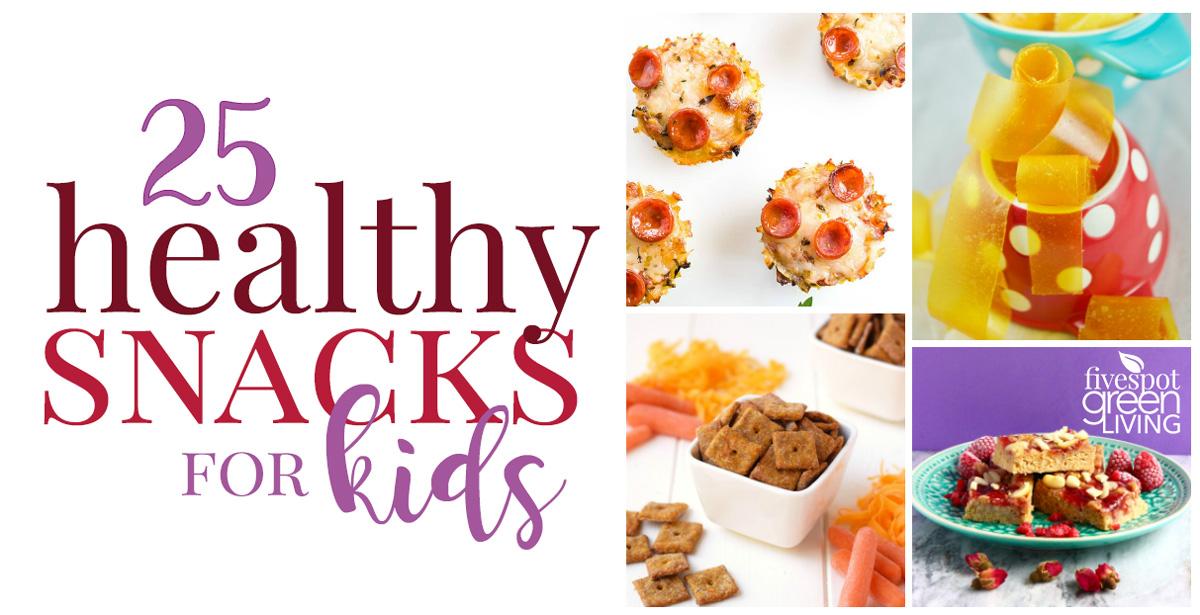 blog-kids-healthy-snacks-FB Crunchy No Bake Energy Bites Recipe