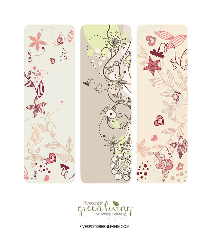 blog-mothers-day-bookmarks Free Mothers Day Printable Bookmarks