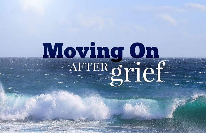 blog-moving-on-after-grief Moving On After Grief