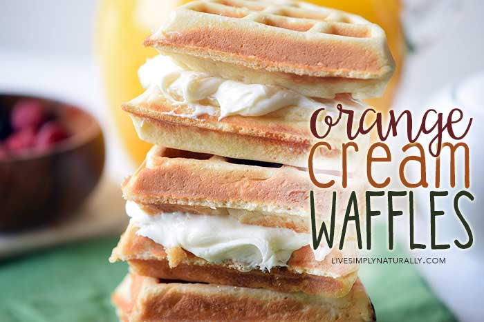 blog-orange-cream-waffles-wide-2 Homemade Waffles with Orange Creme