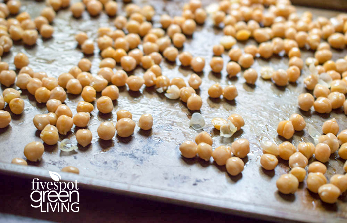 blog-roasted-chickpeas-snack-taco-1 Roasted Chickpeas Snack Recipe - Taco Flavored