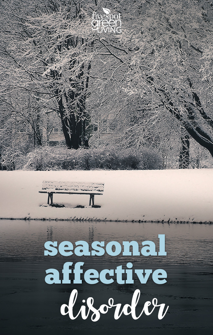 Get a Head Start on Seasonal Affective Disorder Treatment