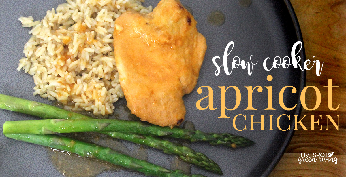 blog-slow-cooker-apricot-chicken-FB Easy Slow Cooker Apricot Chicken Recipe