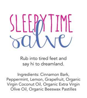 blog-tags-sleepytime-salve2 Homemade Sleep Salve and FREE Printable Gift Tags