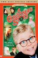 A Christmas Story - The Best Holiday Movies to Watch this Season!