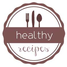 healthy-recipes-stamp Healthy Meal Plan Volume 5