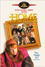 Home for the Holidays - The Best Holiday Movies to Watch this Season!